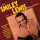 Lewis, Smiley Collection 1947-61