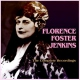 Jenkins, Florence Foster Complete Recordings