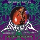 Hawkwind CD Dream Goes On