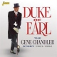 Chandler, Gene Duke of Earl