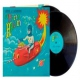Love Of Lesbian El Poeta Halley -Lp+Cd- [LP]