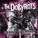 Dollyrots Family Vacation: Live..