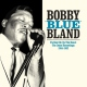 Bland, Bobby -blue- Further Up On the Road:.. [LP]