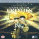 Anime DVD Grave Of Fireflies