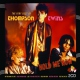 Thompson Twins Hold Me Now/Very Best of