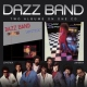 Dazz Band Joystick / Jukebox