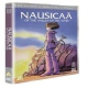 Anime DVD Nausicaa Of The Valley Of The Wind - Uk Version // Studio Ghibli