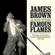 Brown, James & The Famous Roots of Revolution [LP]