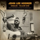 Hooker, John Lee CD Singles - Vol 1 -Remast-