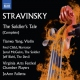Stravinsky, I. Soldier´s Tale -Complete-