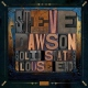 Dawson, Steve Solid State & Loose Ends