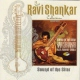 Shankar Ravi Sound Of The Sitar
