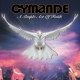 Cymande A Simple Act of Faith [LP]