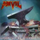 Anvil Absolutely No.. -Digi-