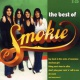 Smokie Best Of...