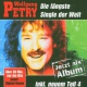 Petry, Wolfgang Die Laengste Single Der W