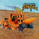 Anvil Plenty of Power -Digi-