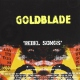 Goldblade Rabel Songs