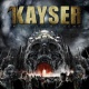 Kayser Read Your Enemy