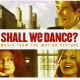 Soundtrack Shall We Dance? -15tr-