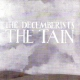 Decemberists Tain -Ep-