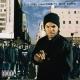 Ice Cube Amerikkka�s Most Wanted