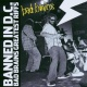 Bad Brains Banned In Dc -23tr-