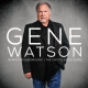 Watson, Gene Barrooms and Bedrooms