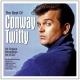 Twitty, Conway Best of