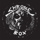 Chrome Chrome Box