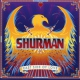 Shurman East Side of Love
