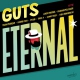 Guts Eternal [LP]