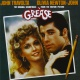 Soundtrack Pomada / Grease