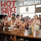 Madcaps Hot Sauce [LP]