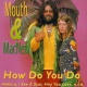 Mouth & Macneal How Do You Do