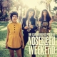 Coathangers Nosebleed Weekend -Ltd- [LP]