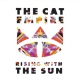 Cat Empire Rising With the Sun [LP]