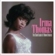 Thomas, Irma Soul Queen of New.. -Hq- [LP]