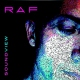 Raf Soundview -Cd+Dvd-