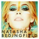 Bedingfield, Natasha Strip Me Away
