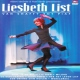 List, Liesbeth Van Shaffy To Piaf
