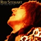 Stewart, Rod Very Best of -17tr-