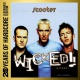 Scooter Wicked -Expanded-
