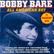 Bare, Bobby 21 Greatest Hits