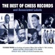 V / A Best of Chess Records