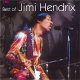 Hendrix, Jimi Best of