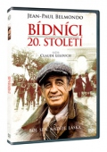 dvd obaly B�dn�ci 20. Stolet�