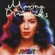 Marina & The Diamonds Froot