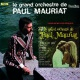 Mauriat, Paul Goodbye My Love,..