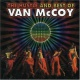 Mccoy, Van Hustle and Best of